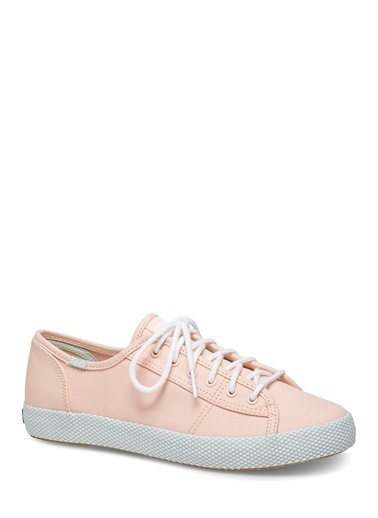 Keds Sneakers Pudra